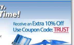 Unicare 200 discount dental plan coupon code